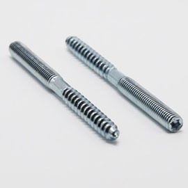 Monel Threaded Rods